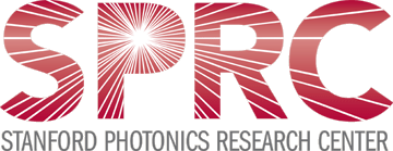 Stanford Photonics Research Center